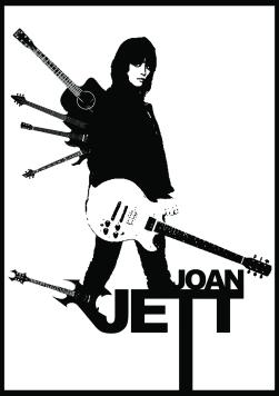 joan_jett