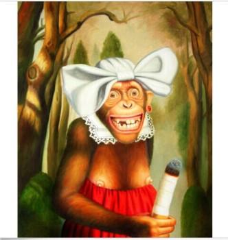 scimmia-1