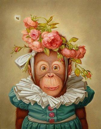 scimmia-2