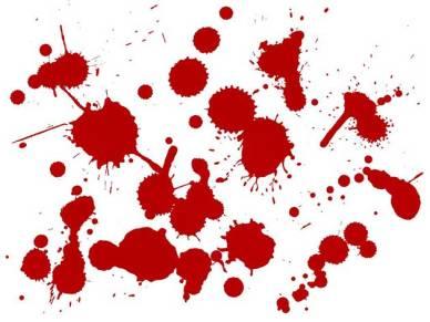 gocce_di_sangue