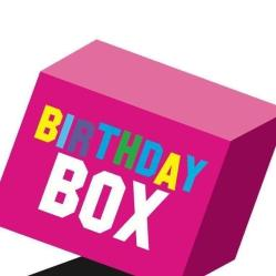 birthdadybox