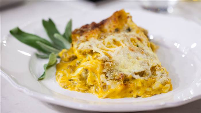 katie-lee-pumpkin-and-sausage-lasagna-today-161012-tease-03_c9292103cca5eeaed96f8de549933e00.today-inline-large