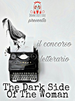 locandina-dark-side