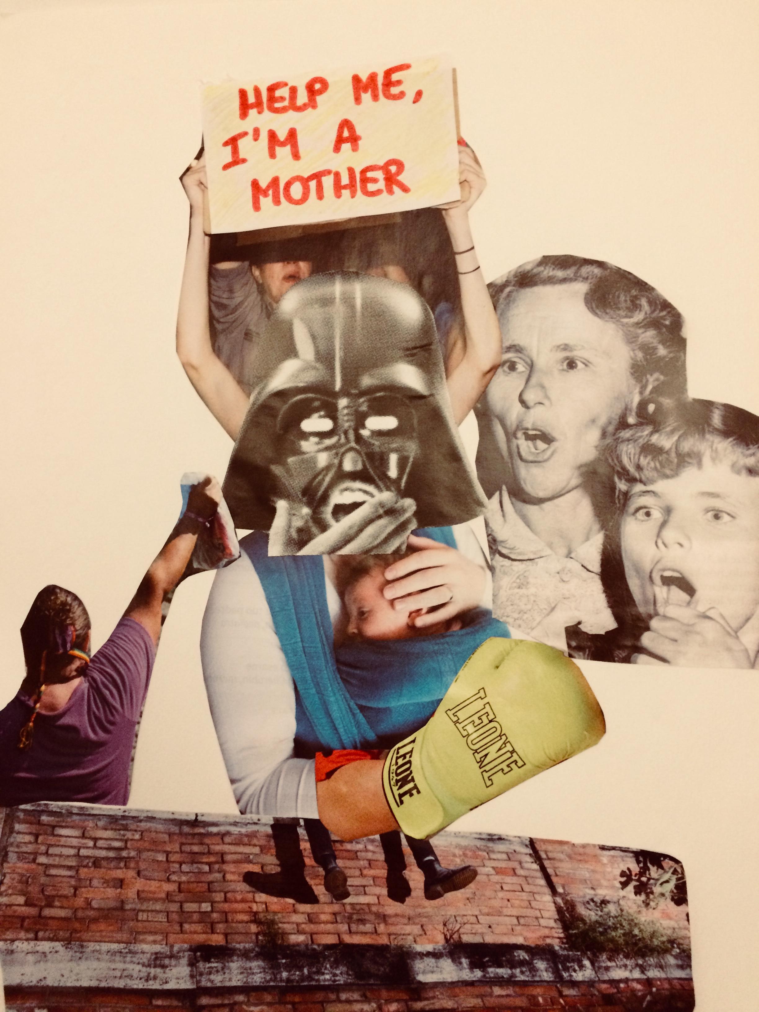 ira materna