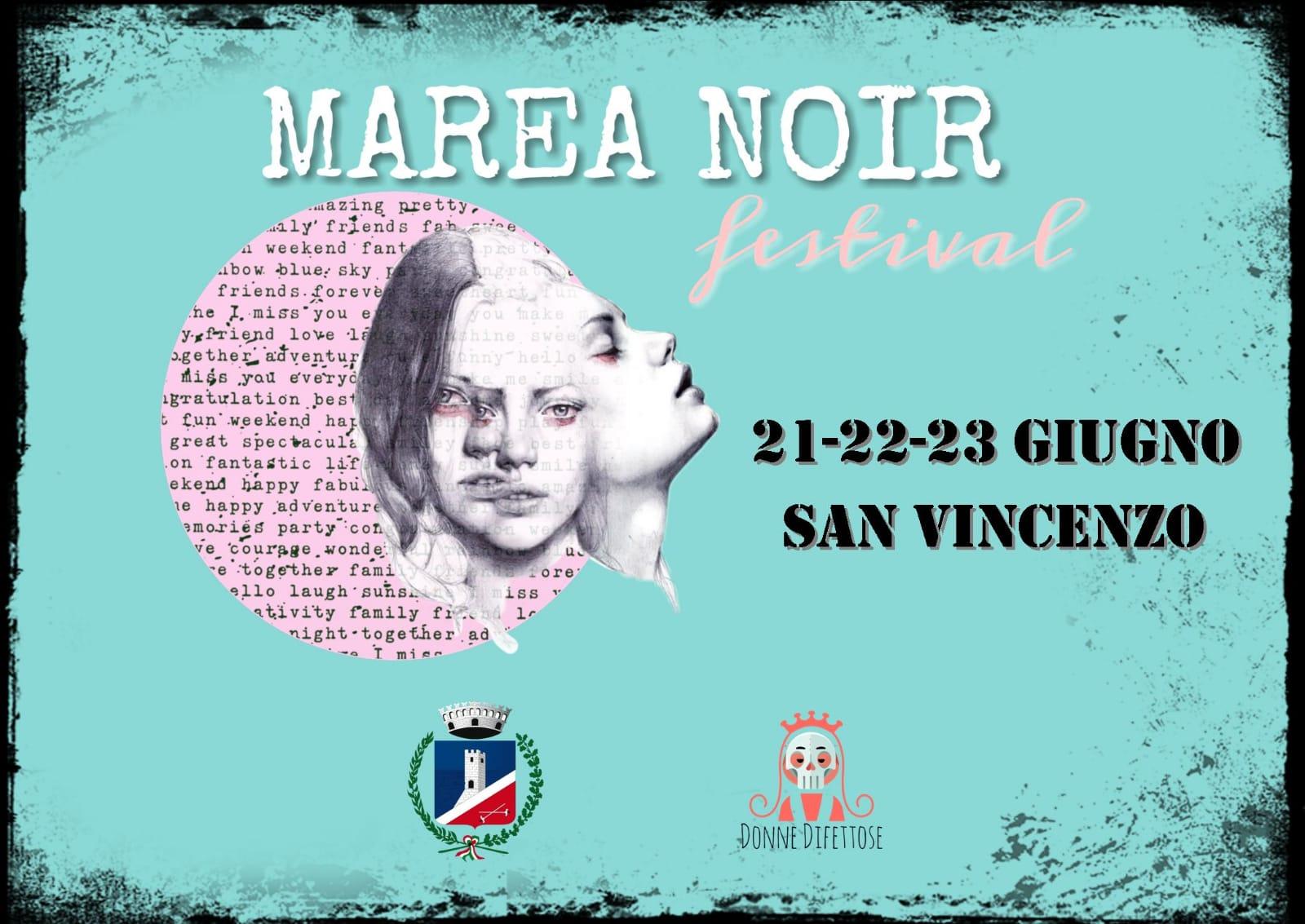 flyer-marea-noir-festival
