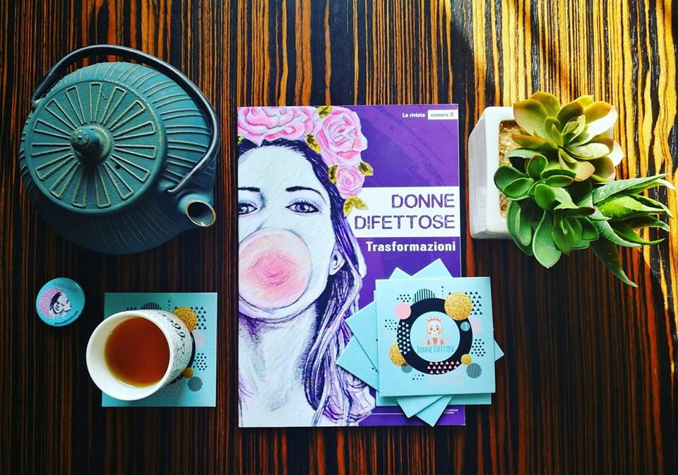 foto-rivista